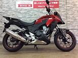 400X/ホンダ 400cc 山梨県 バイク王 甲府店