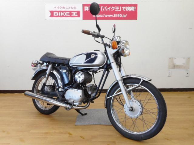 YB-1 YB-1 2ストモデル