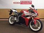 CBR600RR/ホンダ 600cc 静岡県 バイク王 静岡店
