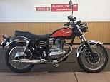 エストレヤ/カワサキ 250cc 静岡県 バイク王 静岡店