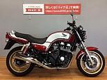 CB750/ホンダ 750cc 静岡県 バイク王 静岡店
