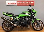 ZRX1200R/カワサキ 1200cc 静岡県 バイク王 静岡店