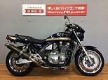 ゼファー1100/カワサキ 1100cc 静岡県 バイク王 静岡店