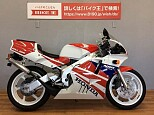 NSR250R/ホンダ 250cc 静岡県 バイク王 静岡店