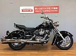 バルカン400/カワサキ 400cc 静岡県 バイク王 静岡店