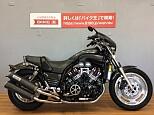 V-MAX 1200/ヤマハ 1200cc 静岡県 バイク王 静岡店