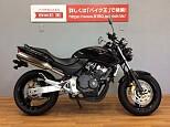 ホーネット250/ホンダ 250cc 静岡県 バイク王 静岡店