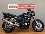 XJR400/ヤマハ 400cc 静岡県 バイク王 静岡店