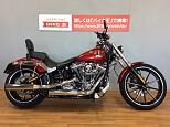 FXSB LOW RIDER/ハーレーダビッドソン 1580cc 静岡県 バイク王 静岡店