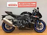 GSX-R1000/スズキ 1000cc 静岡県 バイク王 静岡店