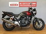 CB400スーパーフォア/ホンダ 400cc 静岡県 バイク王 静岡店