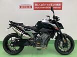 790DUKE/KTM 790cc 静岡県 バイク王 静岡店