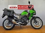 カワサキ VERSYS-X 250