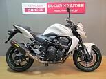Z750(水冷)