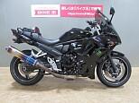 バンディット1250F/スズキ 1250cc 石川県 バイク王 金沢店