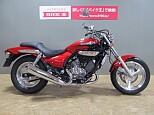 エリミネーター250V/カワサキ 250cc 石川県 バイク王 金沢店