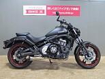 バルカンS/カワサキ 650cc 石川県 バイク王 金沢店