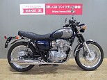 W800/カワサキ 800cc 石川県 バイク王 金沢店