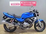 バリオス/カワサキ 250cc 石川県 バイク王 金沢店