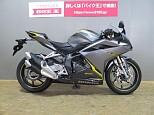 CBR250RR (MC22)/ホンダ 250cc 石川県 バイク王 金沢店