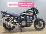 XJR1300/ヤマハ 1300cc 石川県 バイク王 金沢店