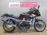 GPZ900R/カワサキ 900cc 石川県 バイク王 金沢店