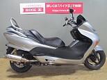フォルツァ(MF06)/ホンダ 250cc 石川県 バイク王 金沢店
