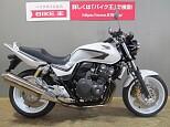 CB400スーパーフォア/ホンダ 400cc 石川県 バイク王 金沢店