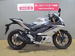 YZF-R25/ヤマハ 250cc 石川県 バイク王 金沢店