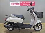 トゥデイ/ホンダ 50cc 石川県 バイク王 金沢店
