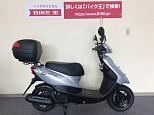 ジョグ (2サイクル)/ヤマハ 50cc 京都府 バイク王 京都店