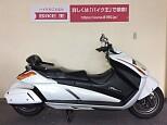 ジェンマ250/スズキ 250cc 京都府 バイク王 京都店
