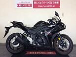 YZF-R25/ヤマハ 250cc 京都府 バイク王 京都店