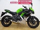 ニンジャ400/カワサキ 400cc 兵庫県 バイク王 神戸伊川谷店