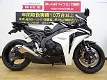 CBR1000RR/ホンダ 1000cc 兵庫県 バイク王 神戸伊川谷店