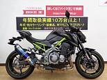 Z900 (KZ900)/カワサキ 900cc 兵庫県 バイク王 神戸伊川谷店