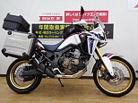 CRF1000L アフリカツイン Adventure Sports/ホンダ 1000cc 兵庫県 バイク王 神戸伊川谷店
