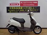レッツ(4サイクル)/スズキ 50cc 兵庫県 バイク王 神戸伊川谷店