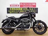 XL1200/ハーレーダビッドソン 1200cc 兵庫県 バイク王 神戸伊川谷店