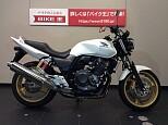 CB400スーパーフォア/ホンダ 400cc 兵庫県 バイク王 神戸伊川谷店
