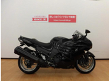 ZZR1400 (ZX-14)/カワサキ 1350cc 兵庫県 バイク王 姫路店