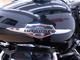 thumbnail イントルーダー400 イントルーダークラシック キャストホイール インジェクション タンクも綺麗です…