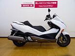 フォルツァ(MF06)/ホンダ 250cc 兵庫県 バイク王 姫路店