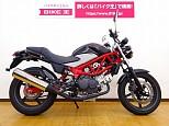 VTR250/ホンダ 250cc 兵庫県 バイク王 姫路店