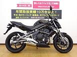 ER-4n/カワサキ 400cc 兵庫県 バイク王 姫路店