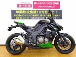 Z1000 (空冷)/カワサキ 1000cc 兵庫県 バイク王 姫路店