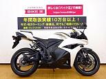 CBR600RR/ホンダ 600cc 兵庫県 バイク王 姫路店