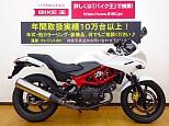 VTR-F/ホンダ 250cc 兵庫県 バイク王 姫路店