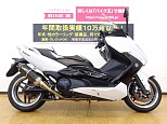 TMAX500/ヤマハ 500cc 兵庫県 バイク王 姫路店