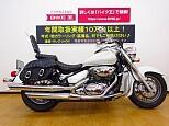 イントルーダー400/スズキ 400cc 兵庫県 バイク王 姫路店